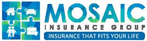 David Cochran Insurance